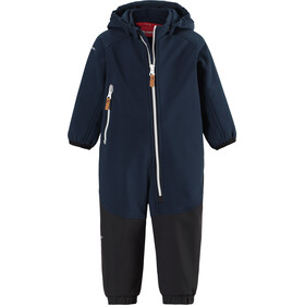 ad84796a Jumpsuits kind I Kinderjumpsuits op campz.be